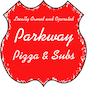 Parkway Pizza & Subs logo