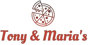 Tony & Maria's