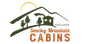 Geppettos Italian Restaurant logo