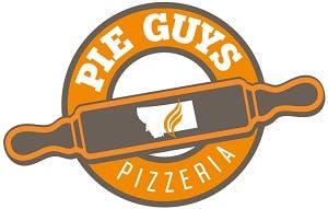 Pie Guys Pizzeria
