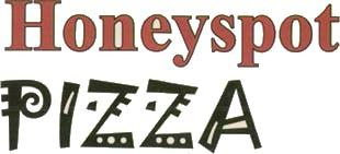Honeyspot Pizza 5
