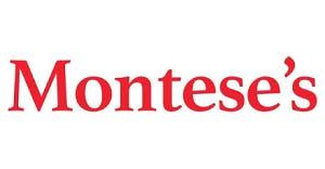 Montese's