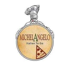 Michelangelo Pizza