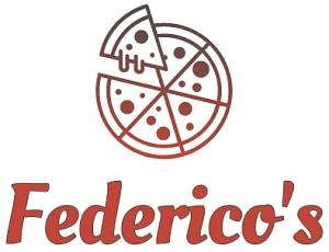 Federico's