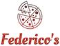 Federico's logo