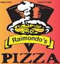 Raimondo's Pizza logo