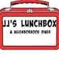 JJ's Lunchbox logo