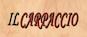Il Carpaccio Ristorante logo