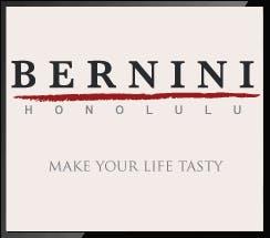 Bernini Honolulu