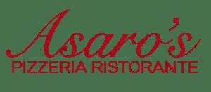 Asaro's Pizzeria Restaurant