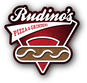 Rudino's Heritage logo