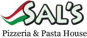 Sal's Pizza & Pasta House