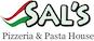 Sal's Pizza & Pasta House logo