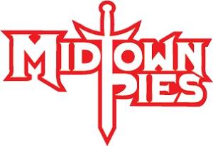 Midtown Pies