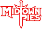 Midtown Pies  logo