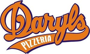 Daryl's Pizzeria