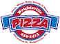 Wrightsville Pizza & Family Restaurant logo