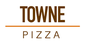 Towne Pizza