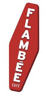 Flambée Café