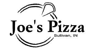 Joe's Italian Food