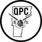Pizza Chef of Quechee logo