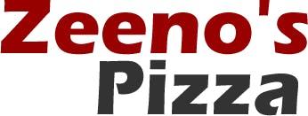 Zeeno's Pizza