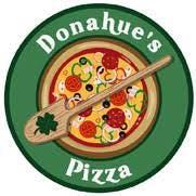 Donahues Pizza