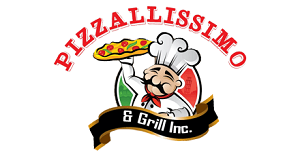 Pizzallissimo & Grill