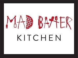 Mad Batter Food & Film