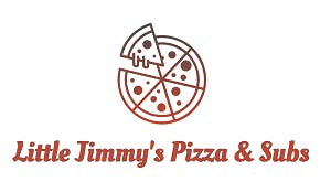 Little Jimmy's Pizza & Subs
