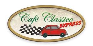 Cafe Classico Express