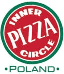 Inner Circle Pizza