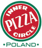Inner Circle Pizza logo