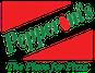 Pepperoni's Pizzeria logo