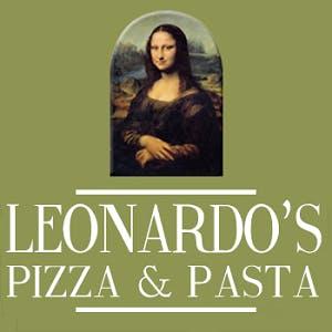 Leonardo's Pizza & Pasta