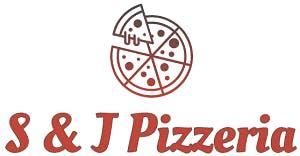 S & J Pizzeria