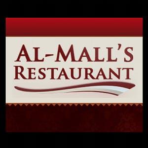 Al-Mall's Resturant