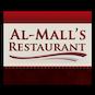 Al-Mall's Resturant logo