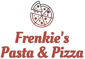 Frenkie's Pasta & Pizza