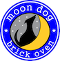 Moon Dog Pizza logo