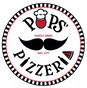Pops' Pizzeria logo