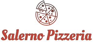 Salerno Pizzeria