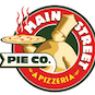 Main Street Pie Co A Pizzeria logo