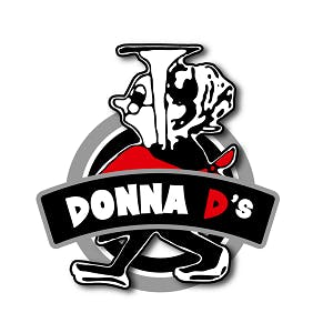 Donna D's Family Pizza