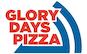 Glory Days Pizza logo