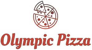 Olympic Pizza