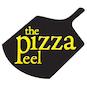 The Pizza Peel logo