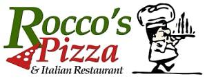 Rocco's Pizza & Italian Restaurant