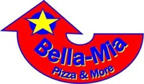 Bella Mia Pizza & More