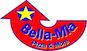 Bella Mia Pizza & More logo